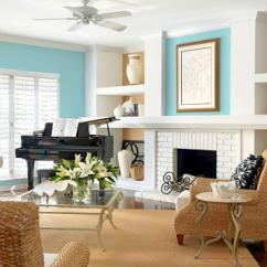 Living Room Decor Styles Candice Olson Small Designs Lovely Rooms Midwest Seaside Setting