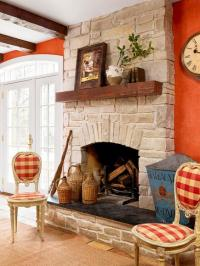 Give Your Kitchen a French Country Look | Midwest Living