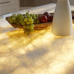 Island Kitchen Hood Lowes Lighting Tour: Smarty Plans | Midwest Living