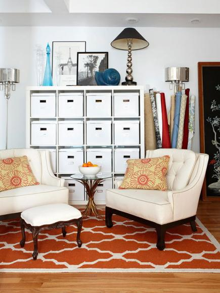 living room office rooms to go set 20 ways create a home space midwest basement