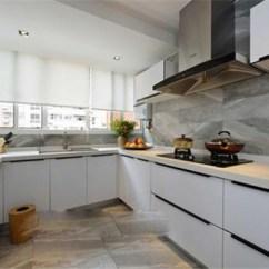 Cleaning Kitchen Floors Remodel Austin 地砖要怎么清洁好呢 教你厨房地板养护技巧 蜜罐蚁装修网