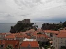 Hilton Imperial Dubrovnik Croatia