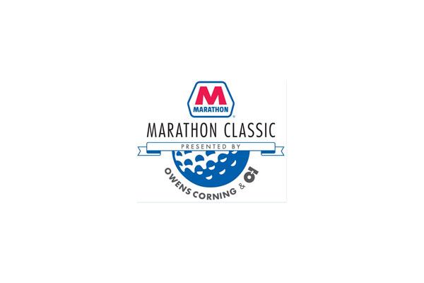 Free Admission to Marathon Classic LPGA Tournament