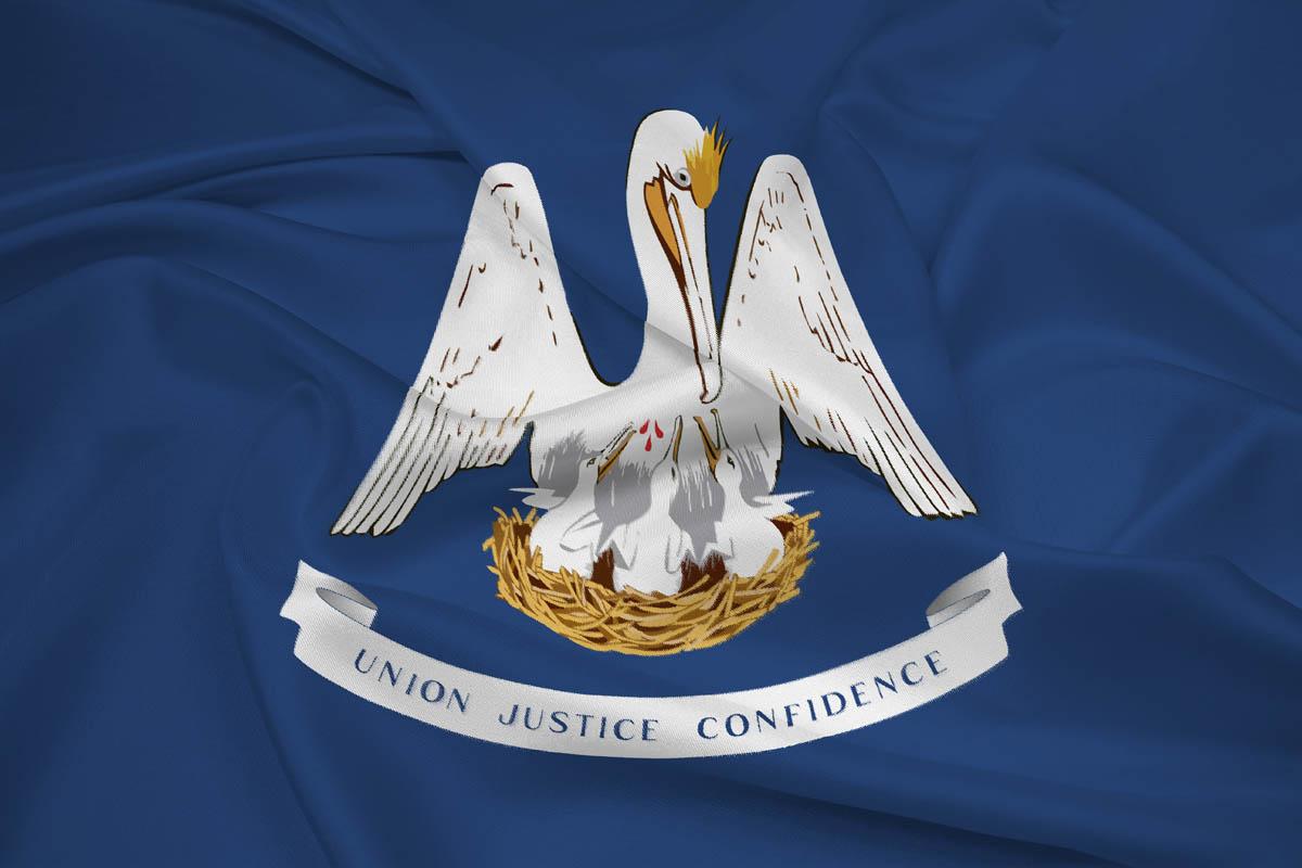 Louisiana State Veterans Benefits  Militarycom