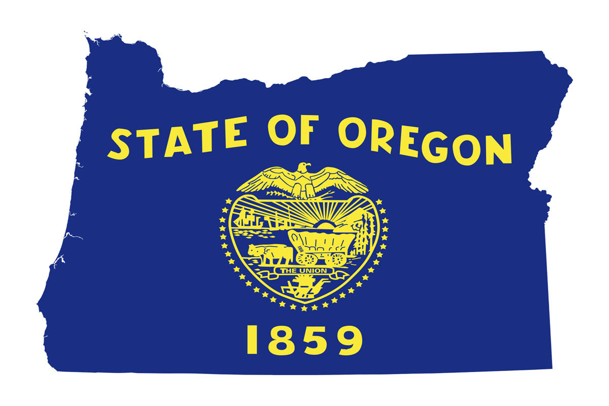 Oregon State Veterans Benefits  Militarycom