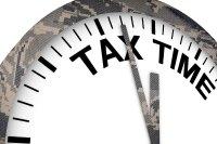State Retirement Income Tax