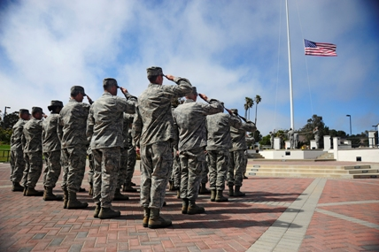 Understanding The Language Of Transition Military Com