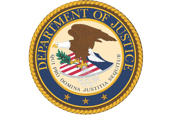 Department of Justice Skips Reference Checks  Militarycom