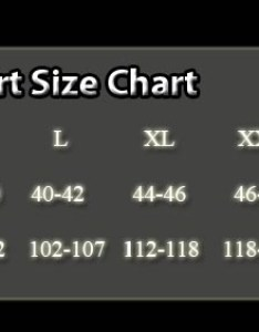 Size charts also military army chart information in cm rh militaryops