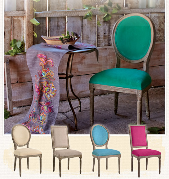 cost plus world market chairs how much are chair covers and sashes 1 day only 70 off paige dining in over 15 styles milled
