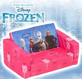 doc mcstuffins chair smyths jenny lind rocking cherry toys hq: disney frozen and top sellers still in stock! | milled