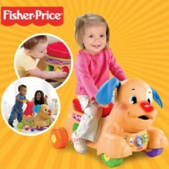 Doc Mcstuffins Chair Smyths Swing With Stand Online Toys Hq: Disney Frozen And Top Sellers Still In ...