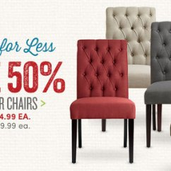 Cost Plus World Market Chairs Pedicure No Plumbing Needed Are You Sitting 50 Off Harper Hot Save On