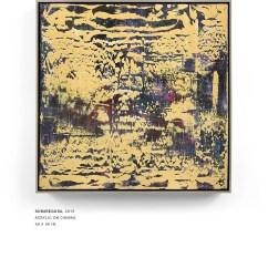 Italia Sofa Rh Down Allergy Restoration Hardware: Contemporary Art Introduces The ...