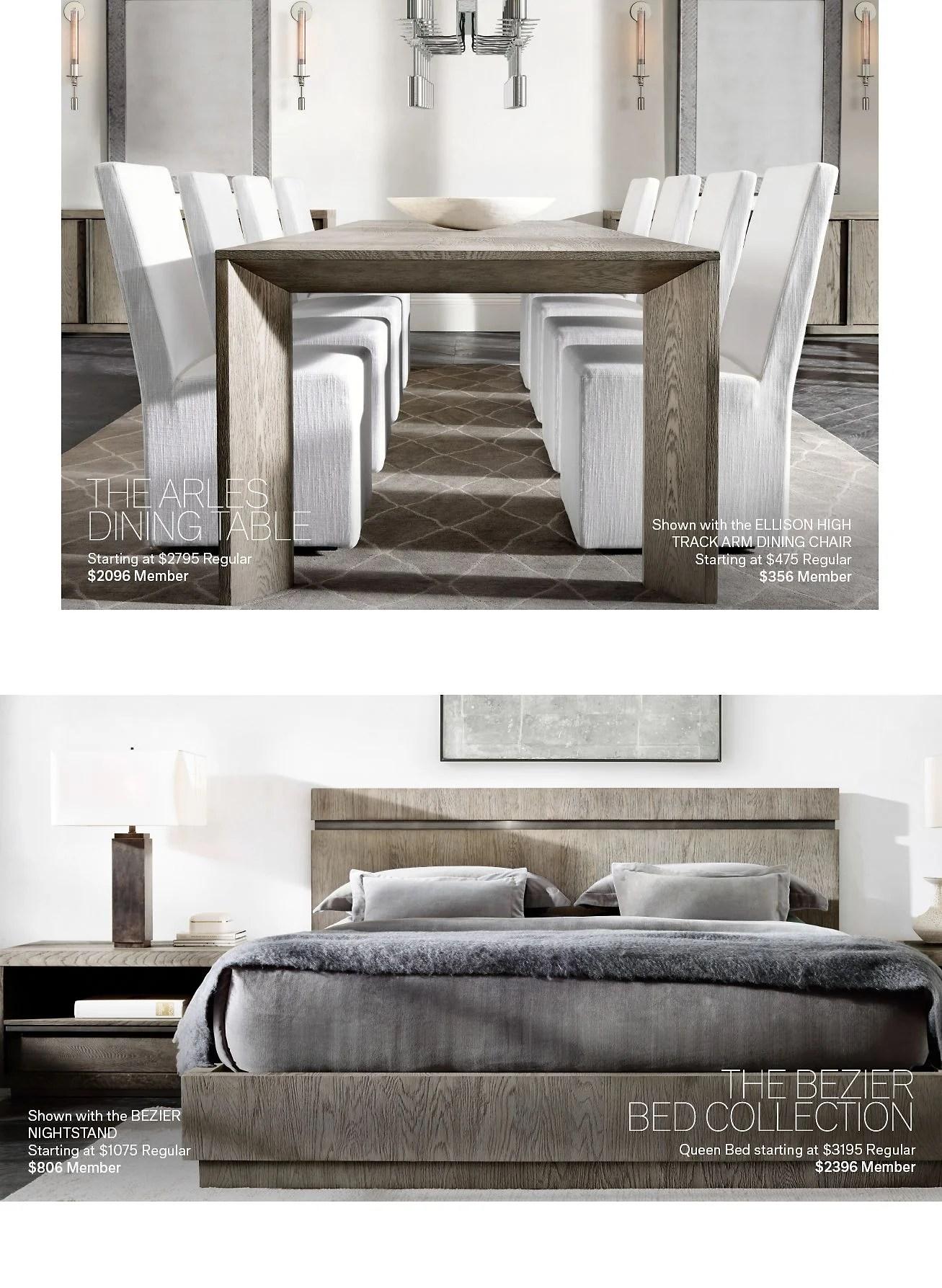 italia sofa rh kc love your restoration hardware save 25 on the track arm
