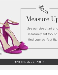 Add stylist  mail justfab to your address book also want off new wide width shoes milled rh