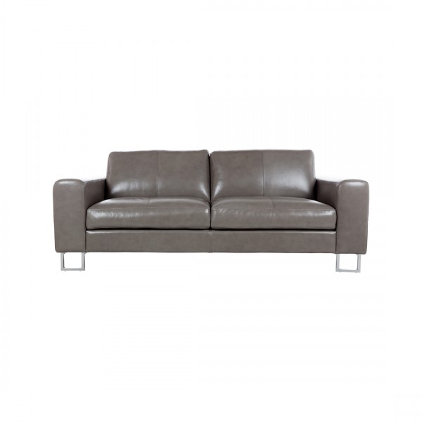 barletta sofa grey with nailhead trim control brand daily spotlight the milled 690