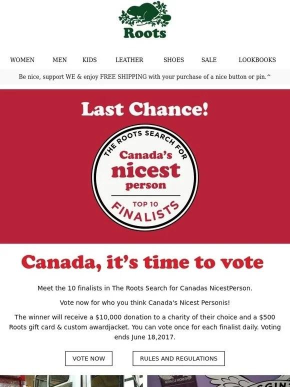 Person search canada free | Zabasearch Canada