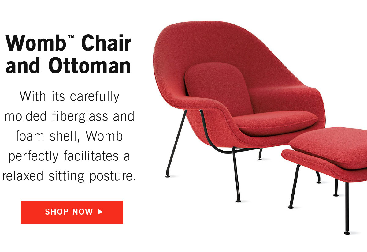 dwr womb chair steel to buy design within reach on now knoll sale 43 free shipping