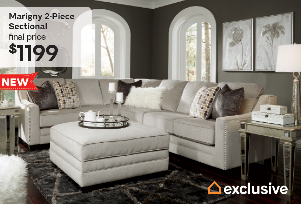 ashley furniture sofa sales modern orange county homestore: unlocked! you just landed an up to 30% ...