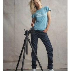 Sofa King Awesome T Shirt Tapered Plastic Legs Rag Bone Milled