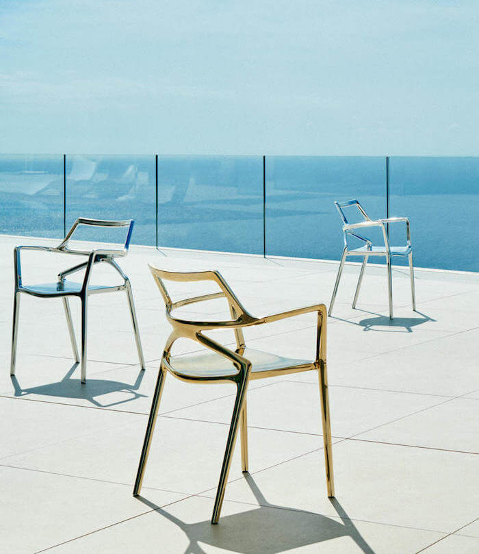 outdoor dining chairs sale cheap tables and for 2modern com top 10 last call nelson bubble modern