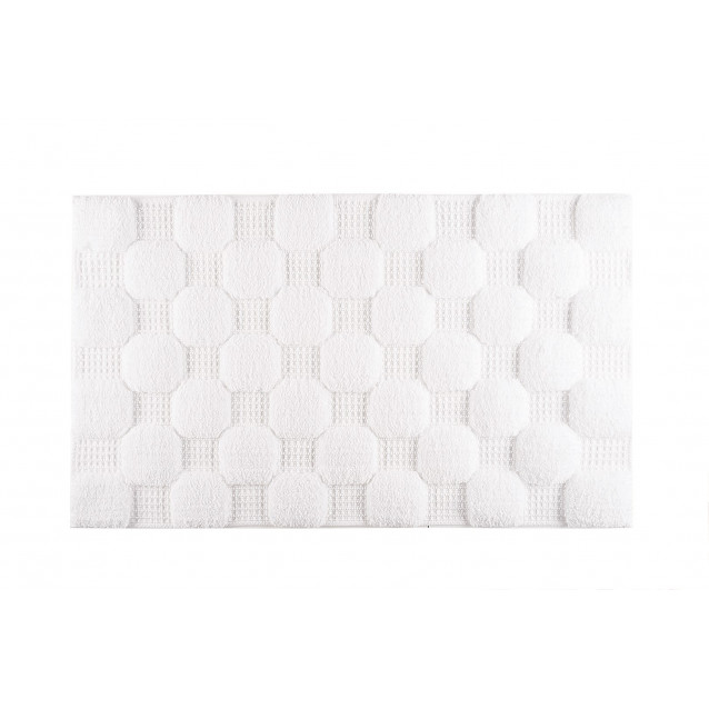 Gracious Style Check Out Our Newest Bath Towels Bath Rugs Mats And More Milled