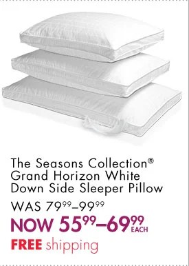bed bath beyond clearance up to 30