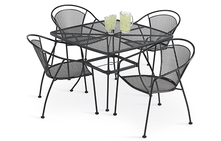 shop patio furniture at 5