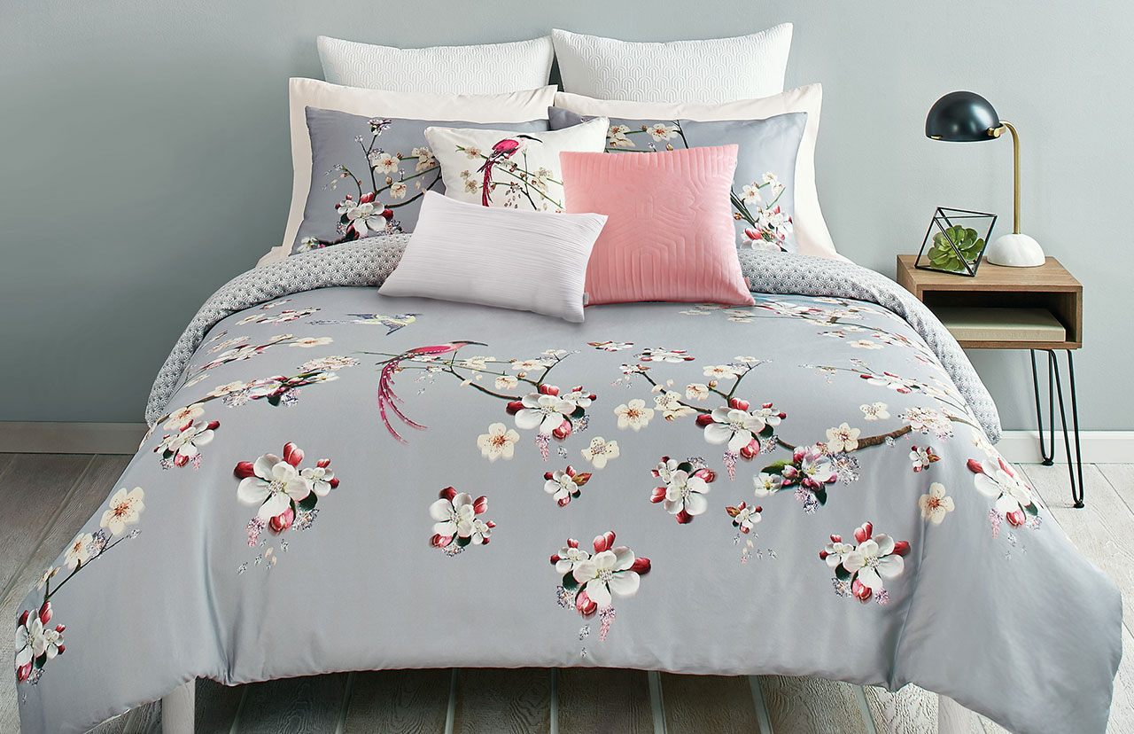 introducing ted baker london bedding