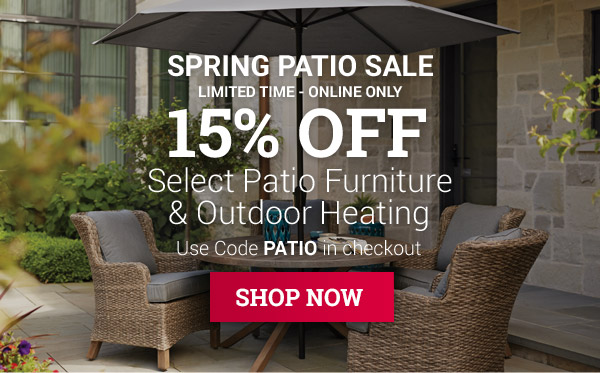 ace hardware ends today online patio