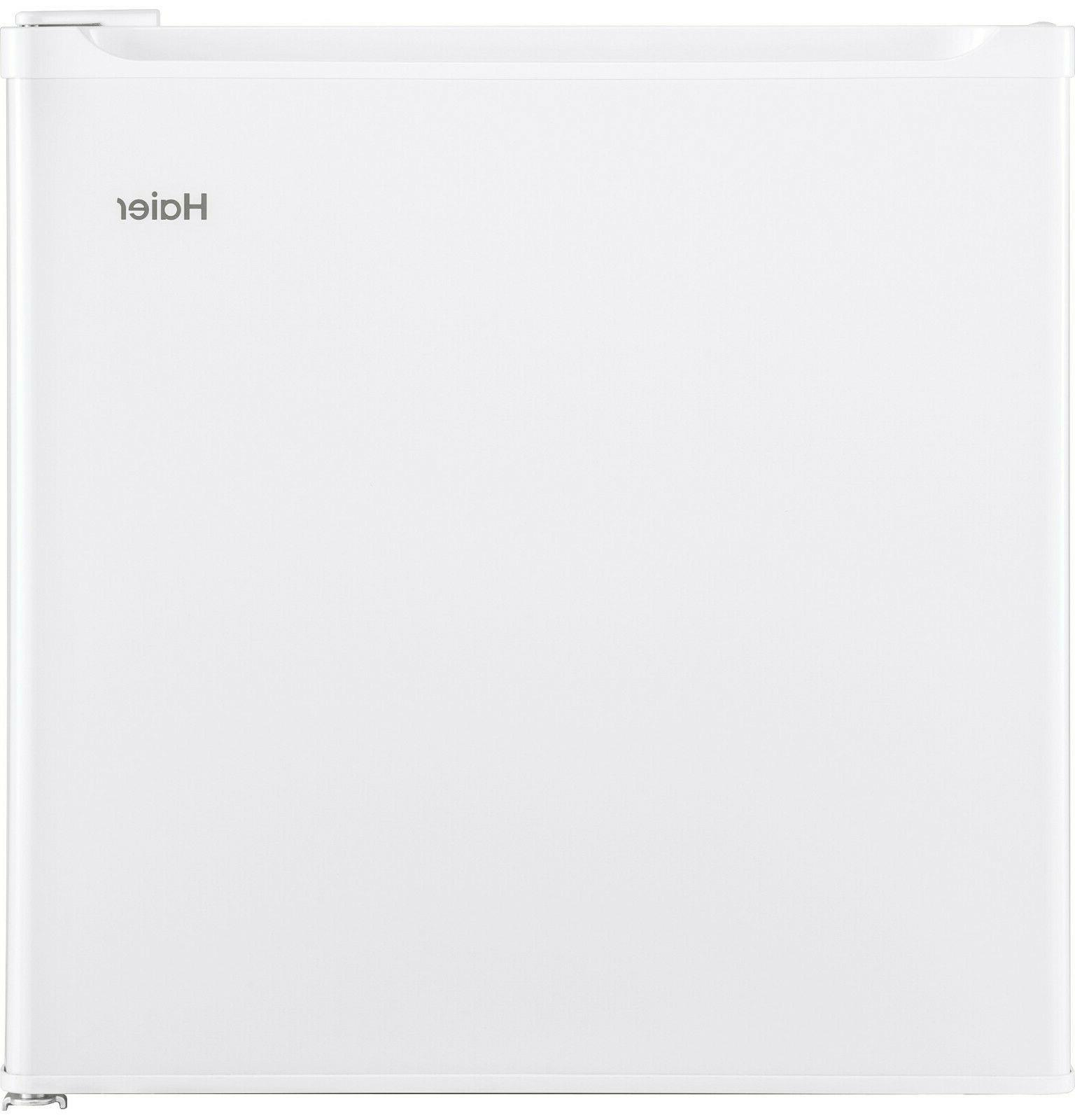 Brand New Haier 1.7 Cu. Ft. Compact Refrigerator