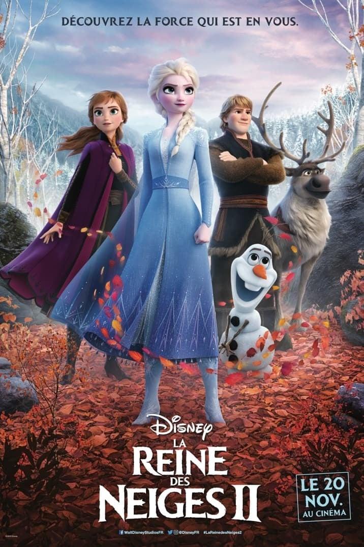 La Reine Des Neige Streaming : reine, neige, streaming, Ucinsaputra, Reine, Neiges, Streaming, Vostfr, Posts