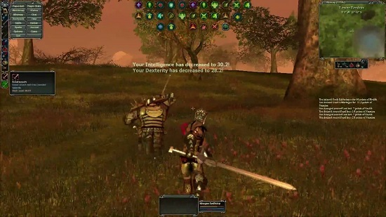 best pvp game   Games World