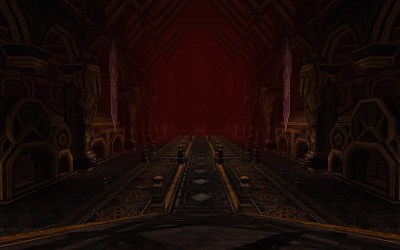 throne room king inside durin lord empty rings lotro mmorpg pillar baal galleries 451f bc33 9e62