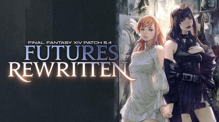 final fantasy xiv teases next update 5