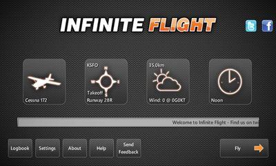 Image Result For Infinite Flight Simulator Apka