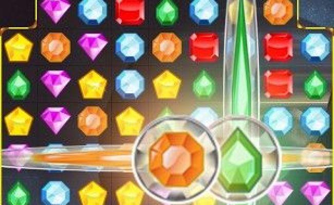 Jewels Saga By Kira Game Android Apk Game Jewels Saga By