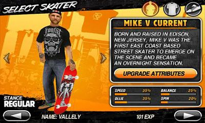 https://i0.wp.com/images.mob.org/androidgame_img/mike_v_skateboard_party_hd/real/3_mike_v_skateboard_party_hd.jpg