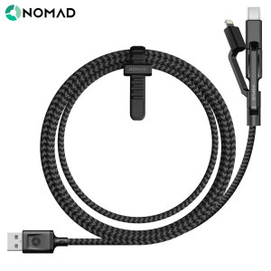 Samsung Galaxy S8 Plus Cables