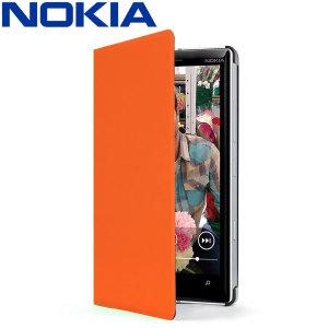 Official Nokia Lumia 930 Protective Cover Case - Orange