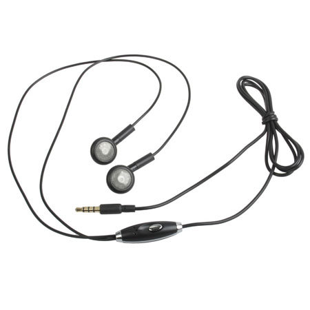 Stereo Headset With Microphone Microphone With Microphone