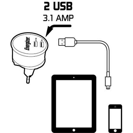 Mini Usb Charger Mini USB Adapter Wiring Diagram ~ Odicis