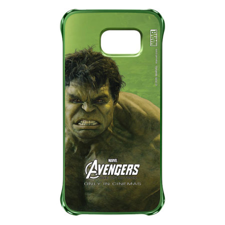 official samsung marvel avengers