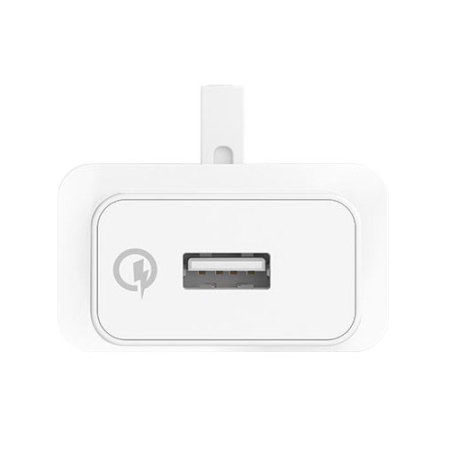Sony announce UCH10 Quick Charge 2.0 charger, coming soon
