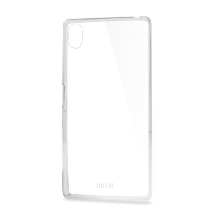 New Phone By Lg LG Touch Screen Cell Phone Wiring Diagram