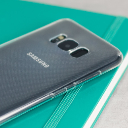 galaxy s8 review cnet