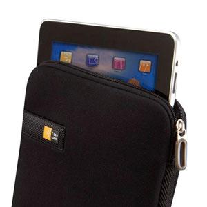 Case Logic Universal 10 Inch Tablet Sleeve - Black