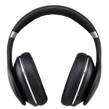 Samsung Level Over Bluetooth Headphones - Black