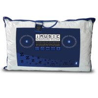 iMusic Bluetooth Pillow :: MobileFun.com